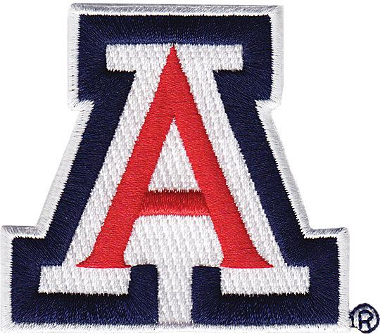 Arizona Wildcats image number 1