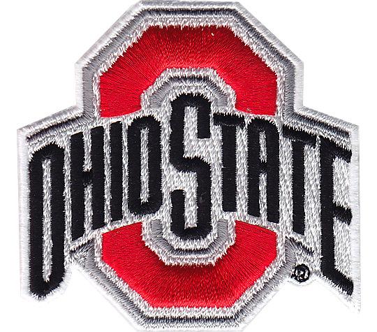 Ohio State Buckeyes Logo image number 1