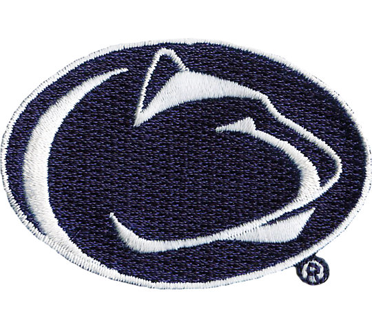 Penn State Nittany Lions Logo image number 1