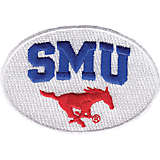 SMU Mustangs