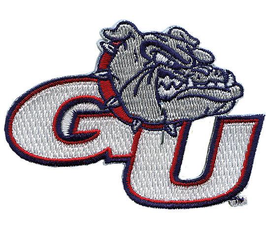 Gonzaga Bulldogs image number 1