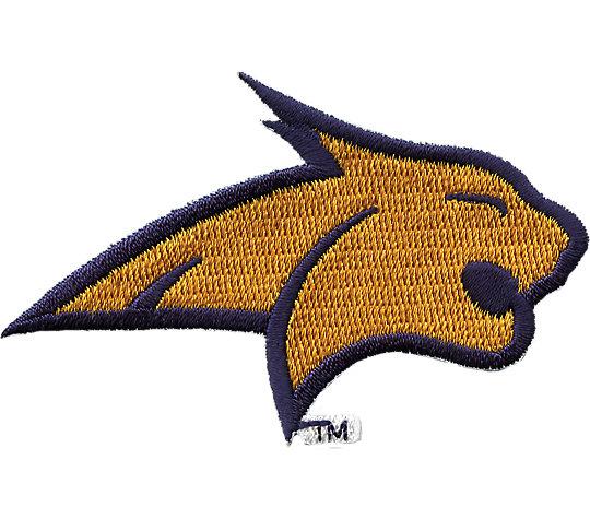 Montana State Bobcats Logo image number 1