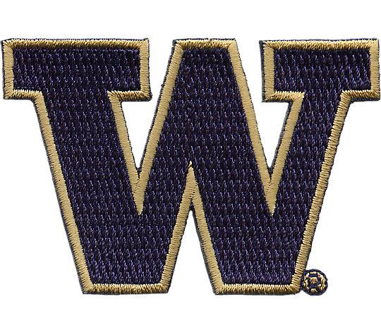 Washington Huskies Logo image number 1