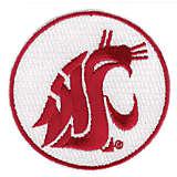 Washington State Cougars