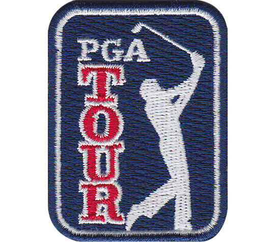 PGA Tour image number 1