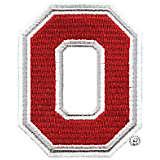 Ohio State Buckeyes Block O