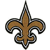 NFL® New Orleans Saints