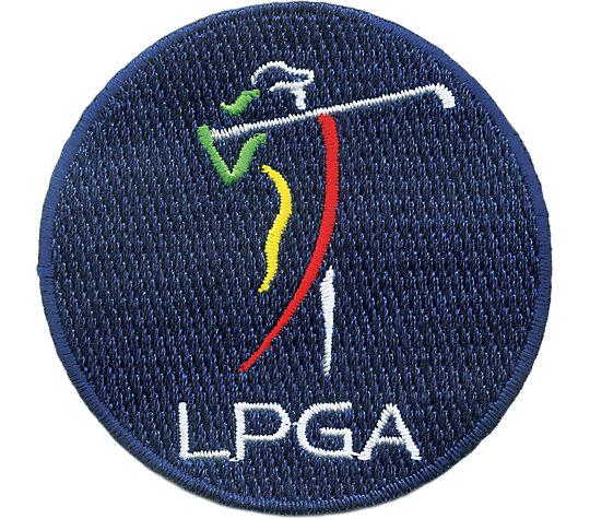 LPGA image number 1