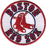 MLB® Boston Red Sox™