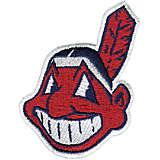 MLB® Cleveland Indians™ Primary Logo