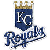 MLB® Kansas City Royals™