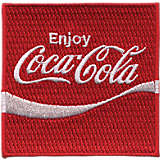 Coca-Cola® - Coke Enjoy