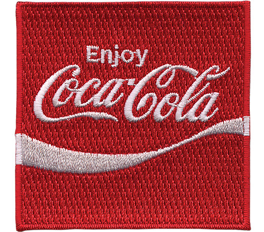 Coca-Cola® - Coke Enjoy image number 1