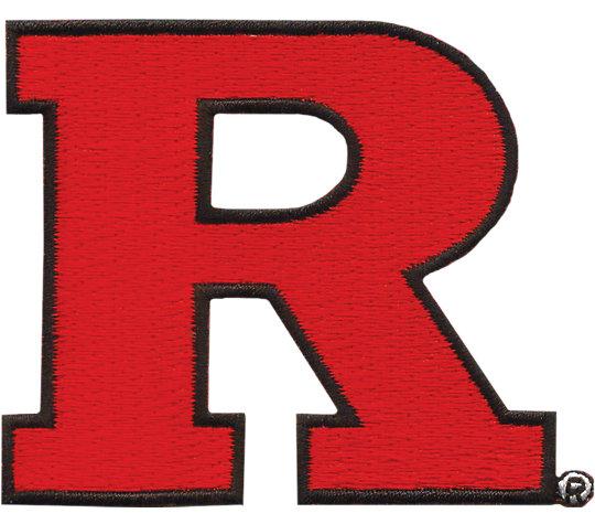 Rutgers Scarlet Knights Logo image number 1