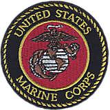 Marines - Seal