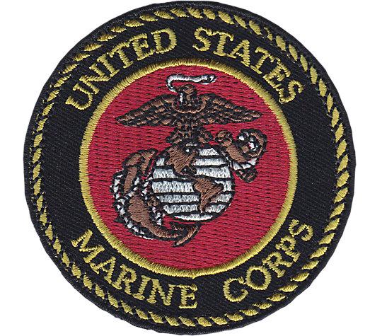 Marines - Seal image number 1