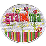 Hallmark - Grandma