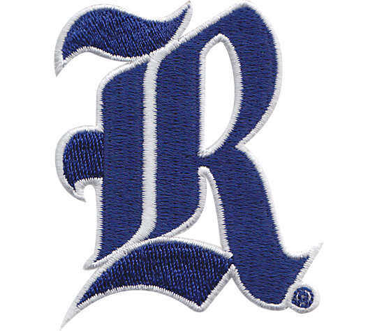 Rice Owls Logo image number 1