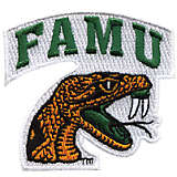 Florida A&M Rattlers