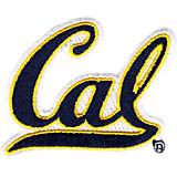 Cal Bears Logo