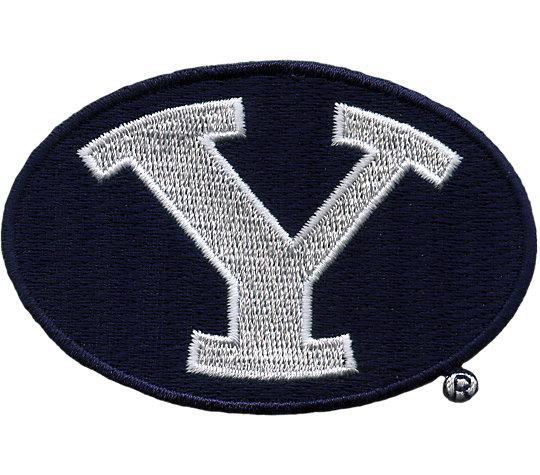 BYU Cougars Logo image number 1