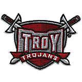 Troy Trojans Sword
