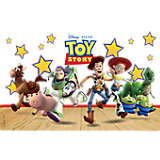Disney/Pixar - Toy Story
