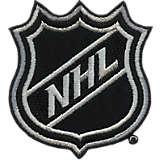 NHL® NHL® Logo