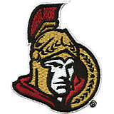 NHL® Ottawa Senators®