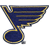 NHL® St. Louis Blues®