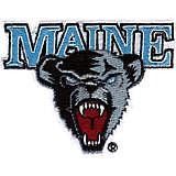 UMaine Black Bears