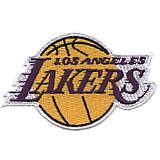 NBA® Los Angeles Lakers