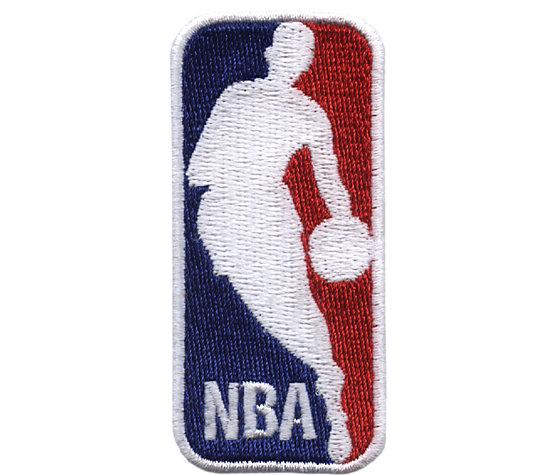 NBA® National Basketball Association Logo