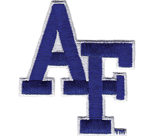 Air Force Falcons Logo image number 1