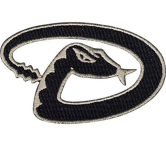 MLB® Arizona Diamondbacks™ D