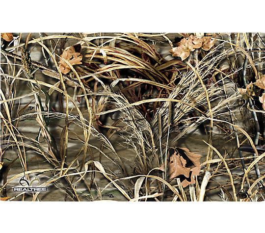 Realtree® - Max-4® image number 1
