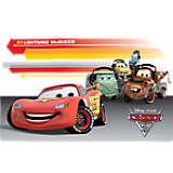 Disney/Pixar - Cars 2 Lightning McQueen