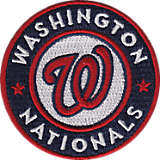 MLB® Washington Nationals™