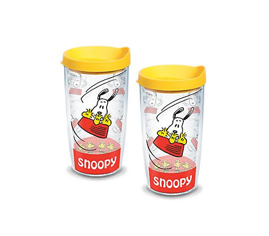 Peanuts™ - Snoopy image number 0