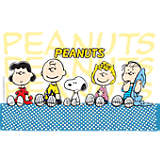 Peanuts™ - Group
