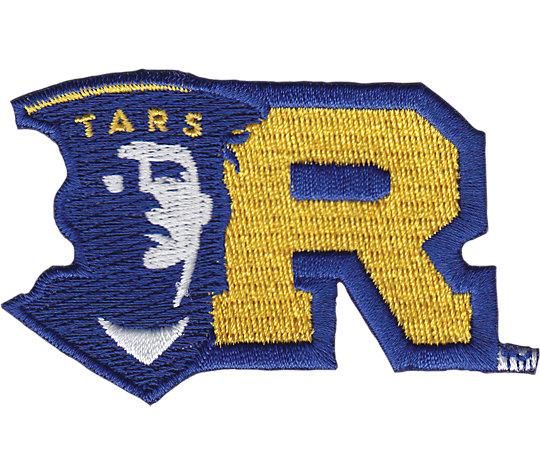 Rollins Tars Logo image number 1