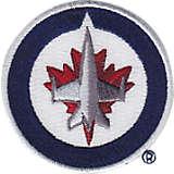 NHL® Winnipeg Jets™