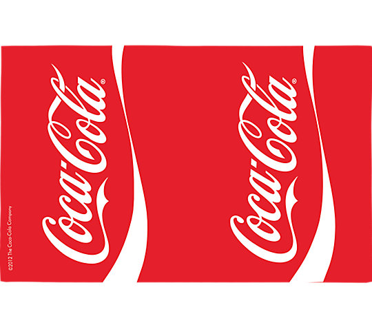 Coca-Cola® - Coke Can image number 1