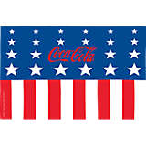 Coca-Cola® - America