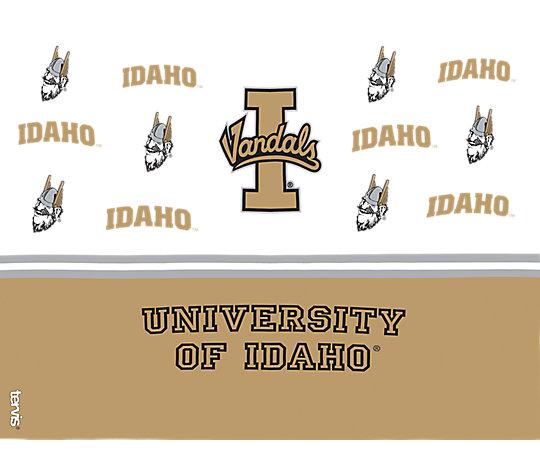 Idaho Vandals image number 1