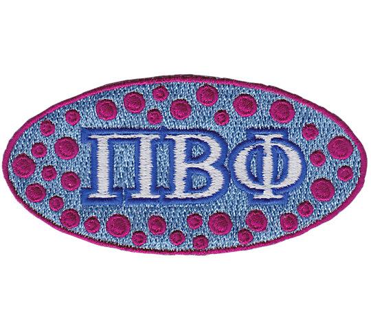 Fraternity - Pi Beta Phi image number 1