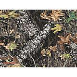 Mossy Oak® - Break-Up