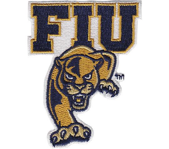 FIU Panthers Logo image number 1