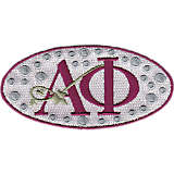 Fraternity - Alpha Phi International