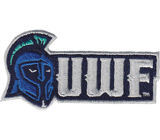 West Florida Argonauts Logo image number 1